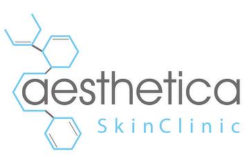 Aesthetica Skin Clinic