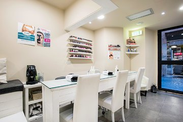 Reginella Beauty Center
