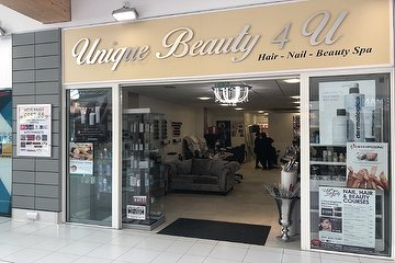 Unique Beauty 4 U - Brentwood
