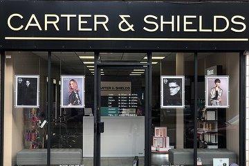 Carter & Shields