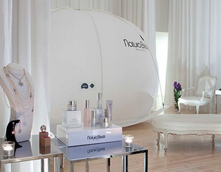 Treatwell loves: top 5 London spas fit for fashion queens
