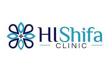 HI Shifa Clinic