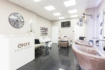 Onyx Hair Salon