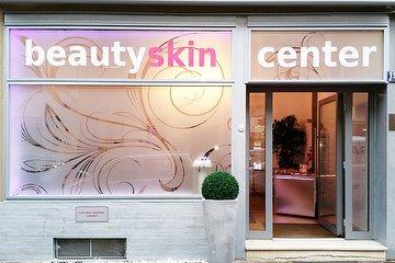 Beautyskincenter Lameystrasse