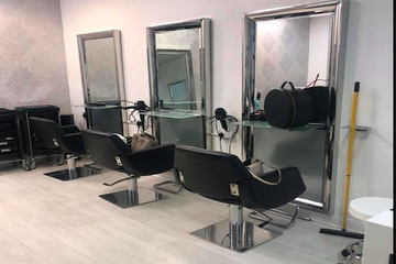 Maidenhead Hair & Beauty Studio