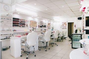 Nails DID Salon