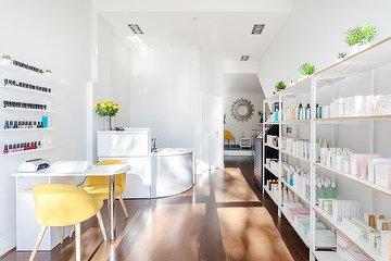 Aurora Spa Beauty Clinic - Chiswick, Chiswick, London