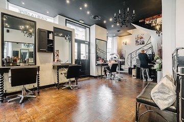 Salon de Coiffure Yves Sariano