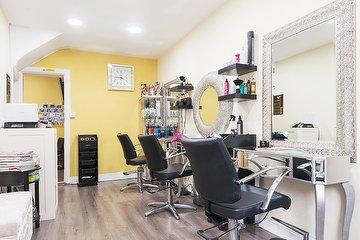 Jeno's Hair & Beauty Salon