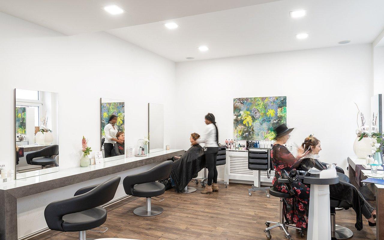 Top 18 Orte für Haarschnitt für Jungen in Nordrhein Westfalen ...