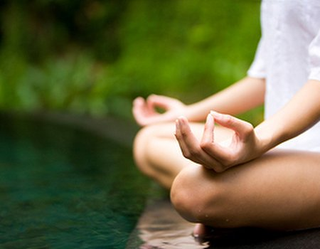 Treatwell loves: top 5 ways we can help relieve stress
