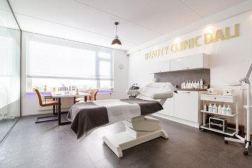 Beauty Clinic Dali