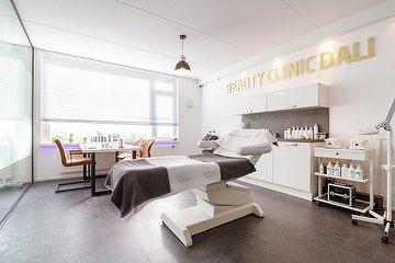 Beauty Clinic Dali, Kempenaar, Flevoland