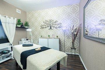 Body Fixers Beauty Clinic