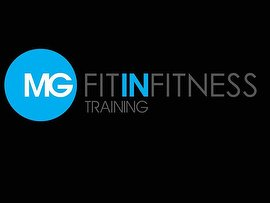 MG Fit in Fitness at London Fields