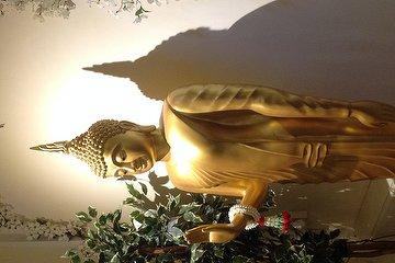 Thai Serenity & Soul