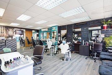 ZOYA's Health & Beauty Clinic