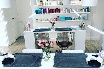Elegance Beauty Lounge