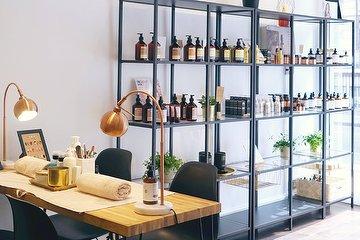 Le Fix - Natural Beauty Bar