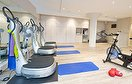Fitness for Every Body, Power Plate & Personal Training Studio