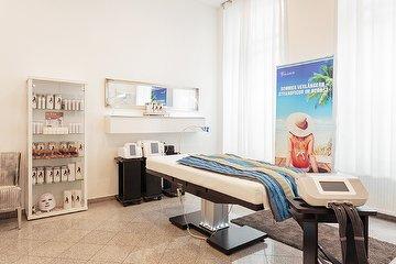 MCA Beauty Lounge, 15. Bezirk, Wien