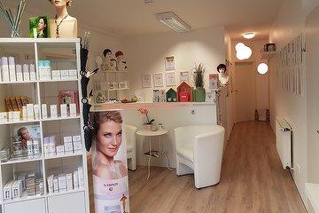Dermedicos Institut für Medical Beauty & Zweithaar