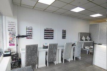 Tranquil Beauty Salon