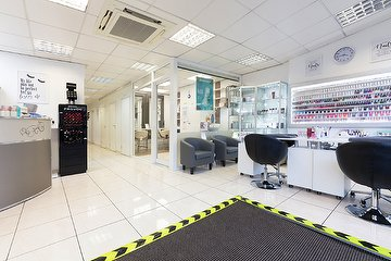 Beauty - The Tanning Shop Southgate