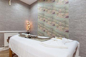 Yingwan Thai Therapy