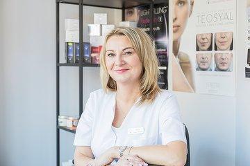 KG Skin & Body Care