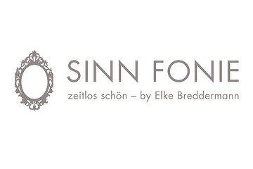 Sinn Fonie zeitlos schön by Elke Breddermann