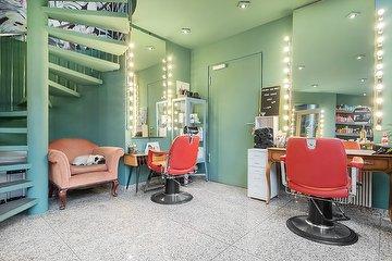 Barbier – Ihr Friseur in München
