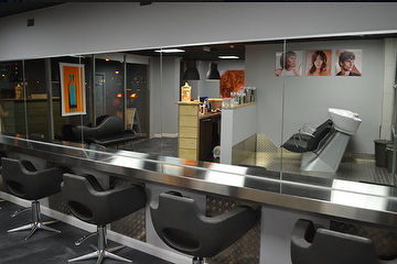 Cal Vello Hair Salon