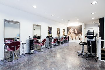 Ligita Hair & Beauty Salon