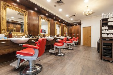 Efendi Hair Salon