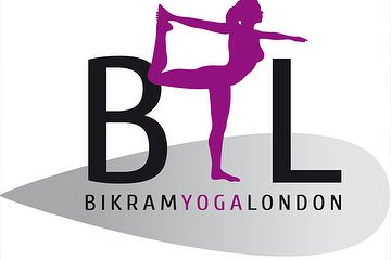 Bikram Yoga London Canary Wharf