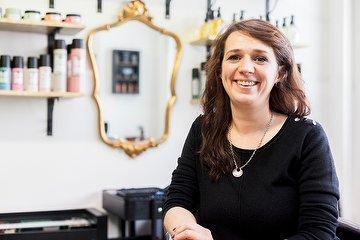 Salon Jules