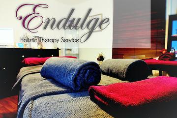 Endulge Holistic Therapy