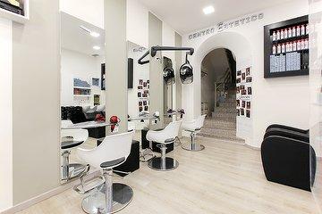 Areneil Parrucchiere ed Estetica