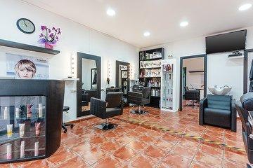 Ateka Hair & Spa