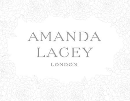 Spa of the week: Amanda Lacey clinic