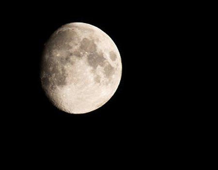 Treatwell loves: full moon beauty