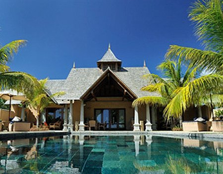 Treatwell news: Mauritius' Maradiva Villas Spa comes to Harrods