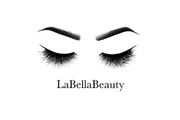 La' Bella Beauty Manchester
