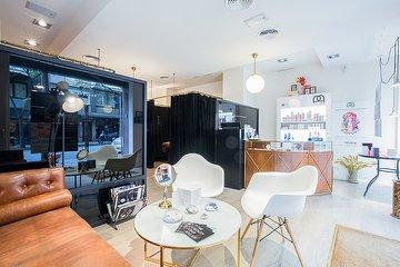 The Beauty Bar Atelier
