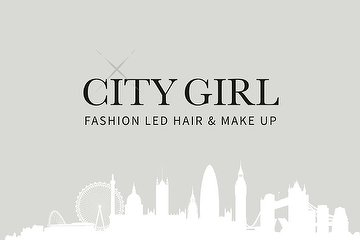 Citygirl Hairdressing & Makeup