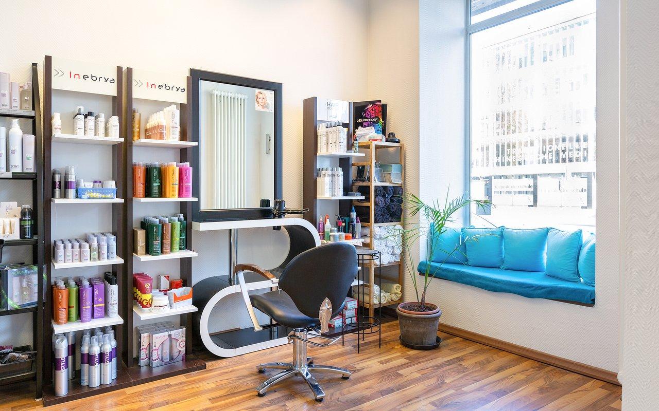 Top 18 Friseure und Friseursalons in Hamburg   Treatwell