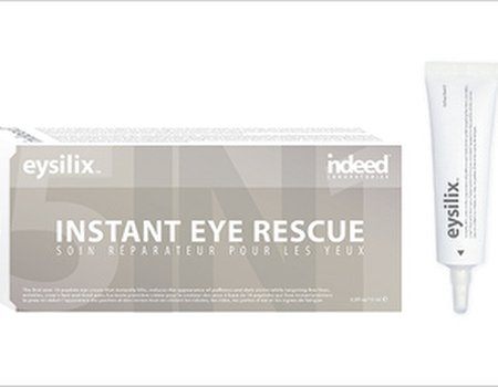 Treatwell news: Indeed Laboratories launches eye cream