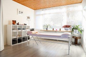 Chinese Tai Chi & Massage Drenthe, Emmen, Drenthe