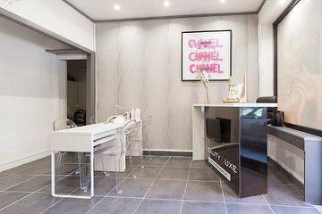 Beauty Luxe Institut